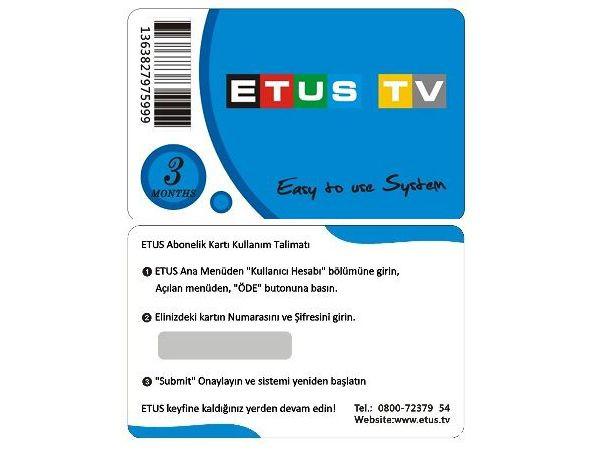 ETUS-IP-TV-Abokarte-fuer-3-Monate-Laufzeit.jpg
