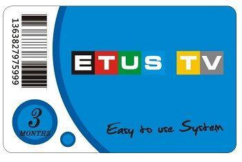 ETUS-IP-TV-Abokarte-fuer-3-Monate-Laufzeit_b2.jpg