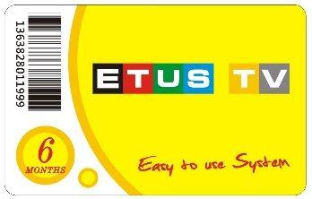 ETUS-IP-TV-Abokarte-fuer-6-Monate-Laufzeit_b2.jpg