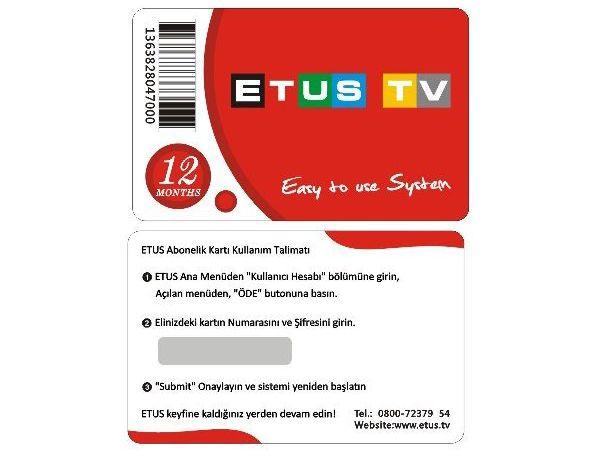 ETUS-IP-TV-Abokarte-fuer-12-Monate-Laufzeit.jpg