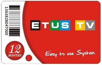 ETUS-IP-TV-Abokarte-fuer-12-Monate-Laufzeit_b2.jpg