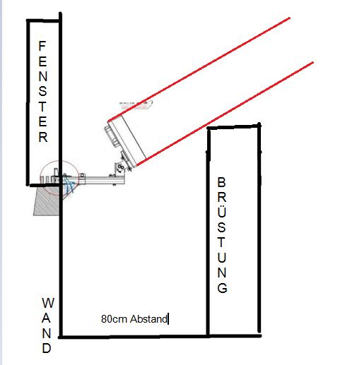 Satanlage-Antenne-Empfang_Hinderniss_Balkon_Brüstung_Mauer_Haus_Wand.jpg