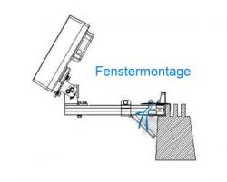 Selfsat_Fensterbrett_Montage.png