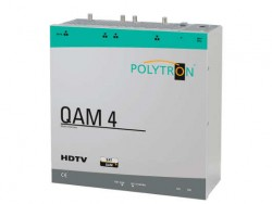 Polytron_QAM4-CI_Kopfstattion_Kanalaufbereitung.jpg