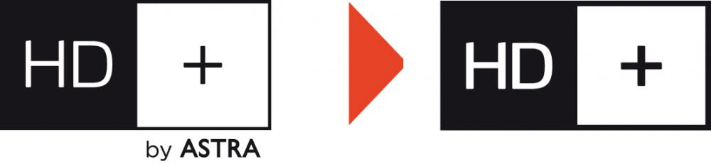 HD_Plus_Logo_alt-neu_Änderung.png