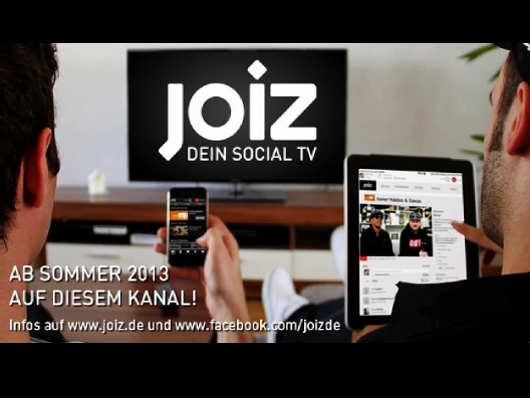Screenshot_Joiz.jpg