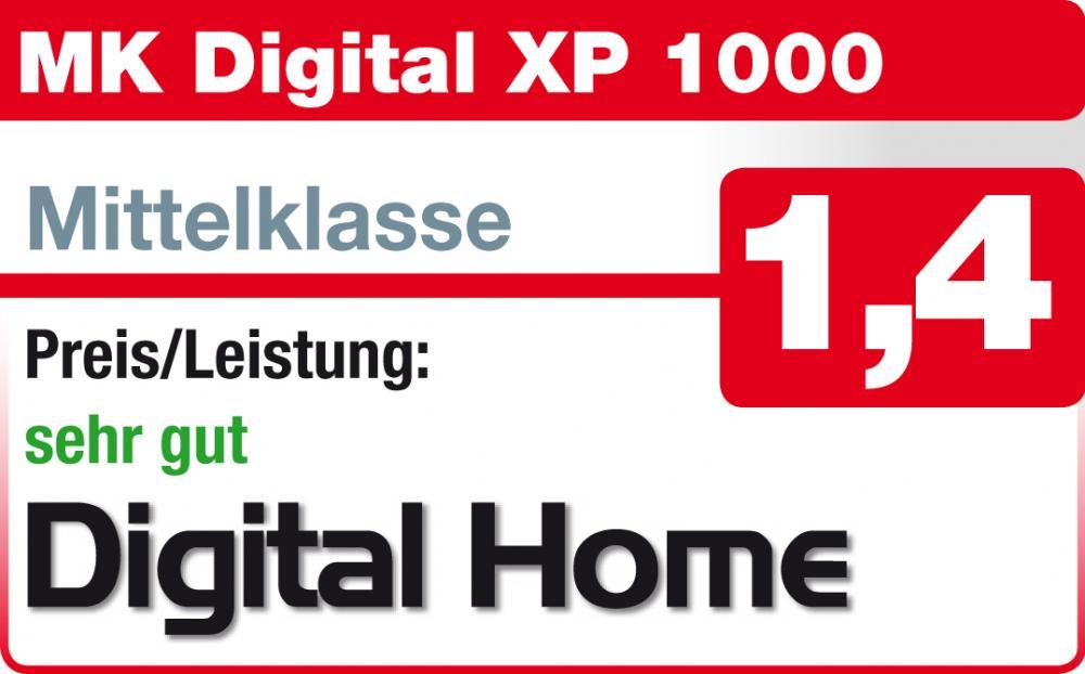 MK-Digital_XP1000_Testlogo_Digital-Home.jpg
