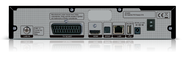 MK-Digital-XP-1000-HDTV-Linux-Sat-Receiver_b2.jpg.png