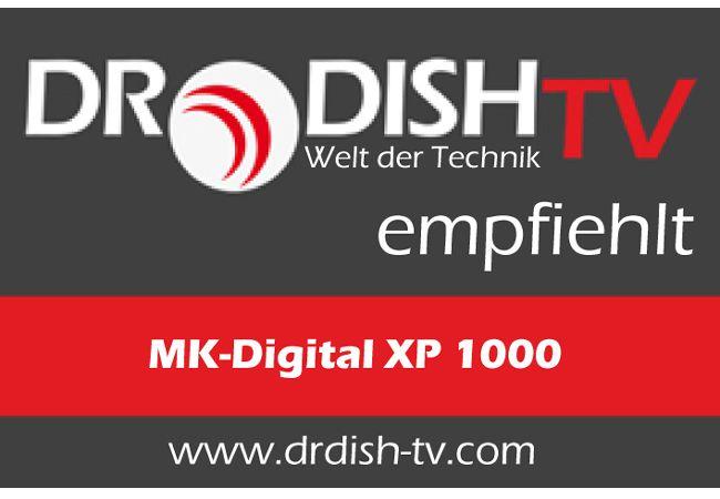 MK-Digital-XP-1000-HDTV-Linux-Sat-Receiver_b8.jpg