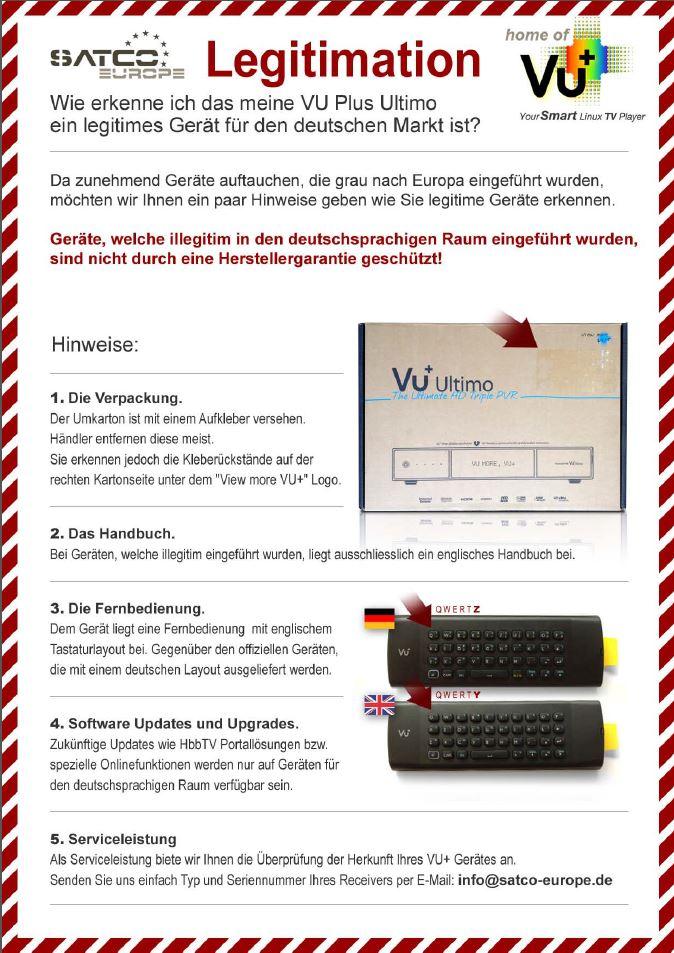 VU-Plus_Ultimo_Echtheit_deutsche_Ware.JPG