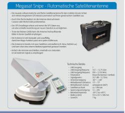 Megasat_Snipe.png