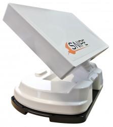 Snipe Antenne (1).jpg