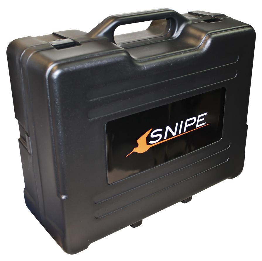 Snipe Koffer.jpg