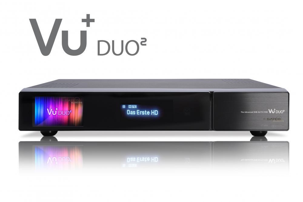 VU+ Duo²_Front (2).jpg