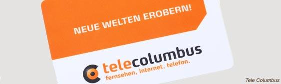 TeleColumbusCard.jpg