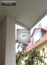 Dishpointer-Auswertung_Astra_Balkon.jpg