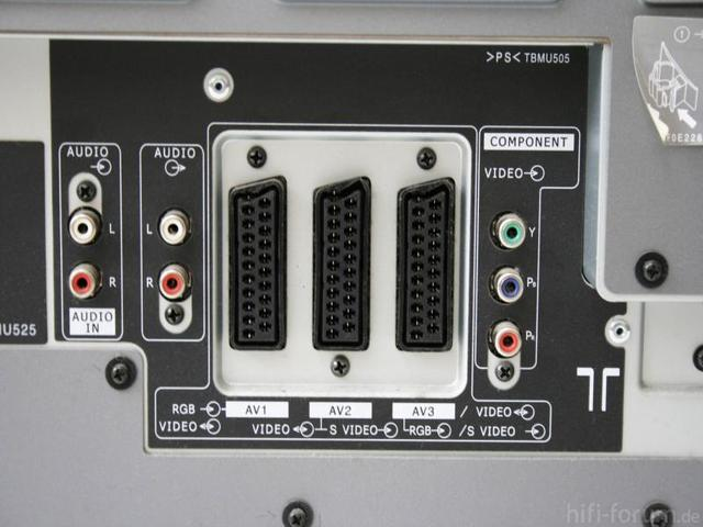 panasonic-th-42pa50e-anschlsse_hinten.jpg
