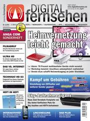 DF-Ausgabe_7-2013.jpg