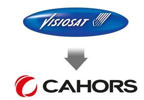 Visiosat_Cahors_Logo.JPG