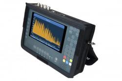 Golden-Media-Multibox-Combi-Satfinder-S-S2-C-T-T2-Sat-Kabel-DVB-T_b6.jpg