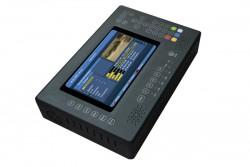 Golden-Media-Multibox-Combi-Satfinder-S-S2-C-T-T2-Sat-Kabel-DVB-T_b4.jpg