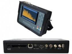 Golden-Media-Multibox-Combi-Satfinder-S-S2-C-T-T2-Sat-Kabel-DVB-T.jpg