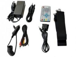 Golden-Media-Multibox-Combi-Satfinder-S-S2-C-T-T2-Sat-Kabel-DVB-T_b2.jpg