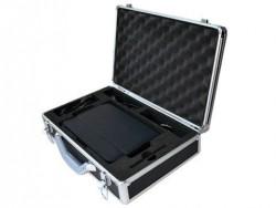 Golden-Media-Multibox-Combi-Satfinder-S-S2-C-T-T2-Sat-Kabel-DVB-T_b3.jpg