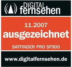 Schwaiger SF 9000 Test DF.jpg