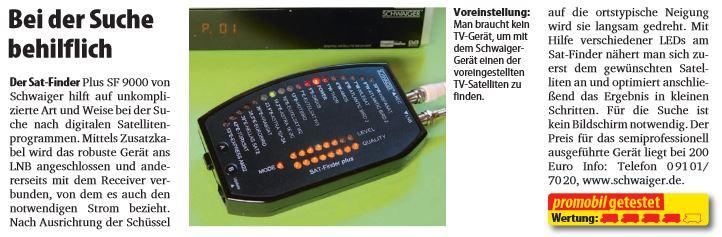 Schwaiger_SF9000_Test_Pro-Mobil.JPG