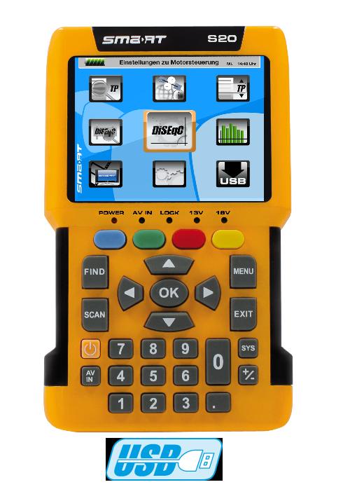 SmartmeterS20_vorne.png