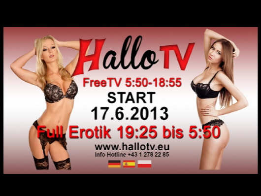Hallotv_Screenshot.jpg