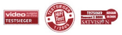 HomecastS8000CI_Tests.jpg