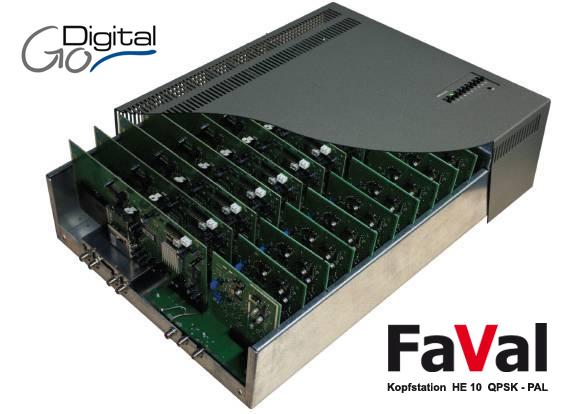 FaVal_HE10_Kopfstation.jpg
