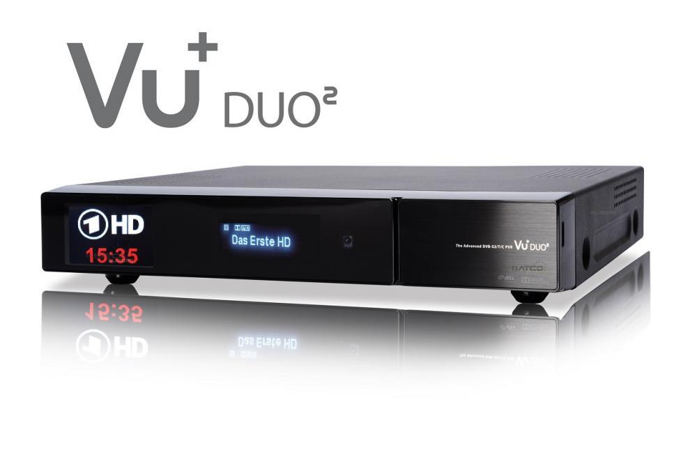 VU+ Duo²_Side_Das1_HD.jpg