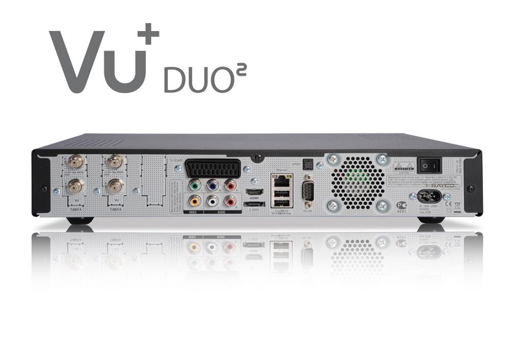 VU+ Duo²_ rear.jpg