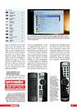 VU-plus-Duo-2_Seite_4.jpg