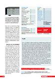 VU-plus-Duo-2_Seite_5.jpg
