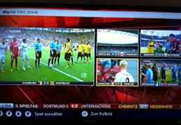 skyhdfanzone_screenshot.JPG