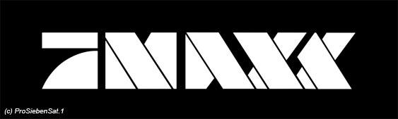 ProSiebenMaxx2_Logo.jpg