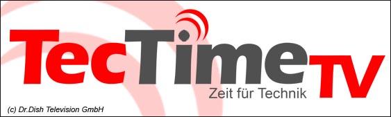TecTimeTV_ehem-Dr-Dish-TV.jpg