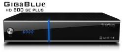GigaBlueHD800SE_Plus_1.JPG