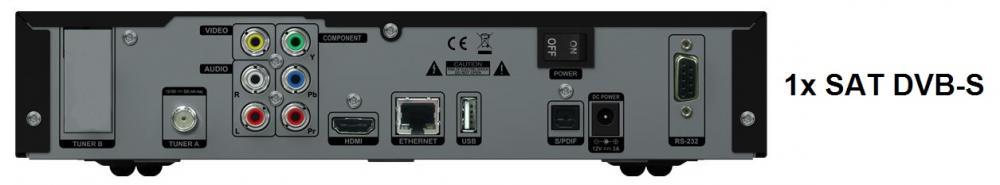 GigaBlueHD800SE_Plus_Tuner_1DVBS.jpg