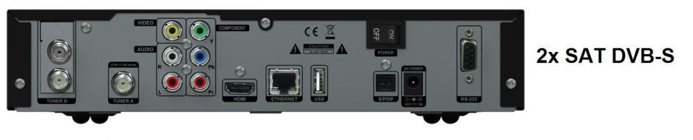 GigaBlueHD800SE_Plus_Tuner_2DVBS.jpg