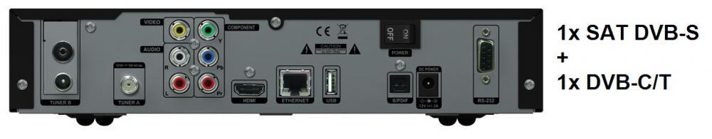 GigaBlueHD800SE_Plus_Tuner_1DVBS-1DVBCT.jpg
