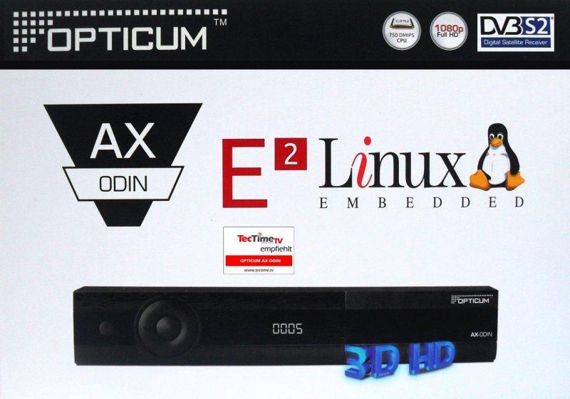 Opticum-HD-AX-ODiN-E2-Linux-HDTV-Sat-Receiver.jpg