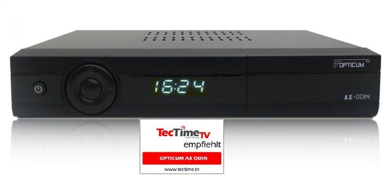 Opticum-HD-AX-ODiN-E2-Linux-HDTV-Sat-Receiver_b2.jpg