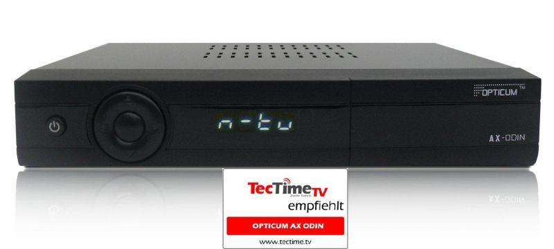 Opticum-HD-AX-ODiN-E2-Linux-HDTV-Sat-Receiver_b3.jpg