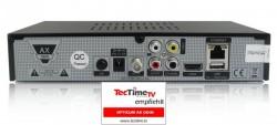 Opticum-HD-AX-ODiN-E2-Linux-HDTV-Sat-Receiver_b4.jpg