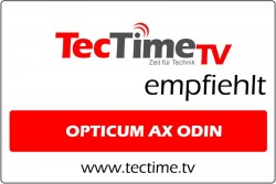 Opticum-HD-AX-ODiN-E2-Linux-HDTV-Sat-Receiver_b6.jpg